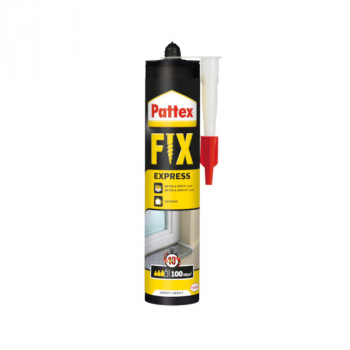 PATTEX FIX EXPRESS 375g