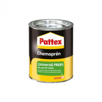 CHEMOPRÉN UNIVERSÁL PROFI 1L