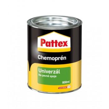 CHEMOPRÉN UNIVERSÁL 800ML