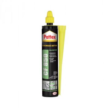 PATTEX CF 850 CHEMICKÁ KOTVA 300ML