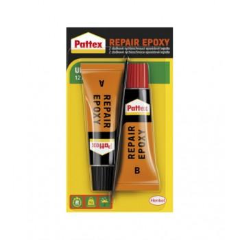PATTEX SUPER EPOXY...