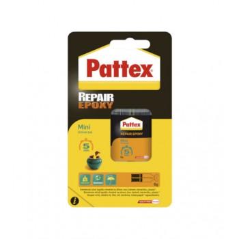 PATTEX REPAIR EPOXY...