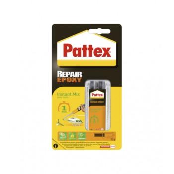 PATTEX REPAIR EPOXY 1MIN. 11ML