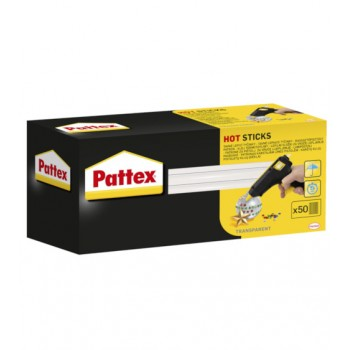 PATTEX HOT PATRONY 1Kg