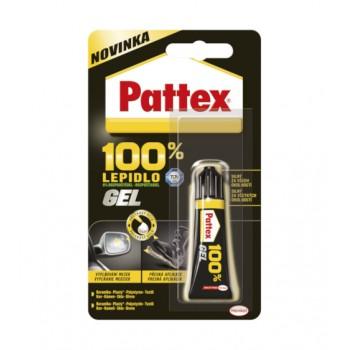 PATTEX 100% UNIVERSÁLNÍ...