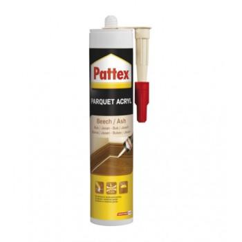PATTEX PARKET TMEL BUK/JASAN 300Ml