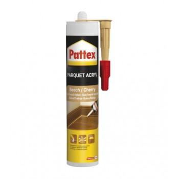 PATTEX PARKET TMEL...