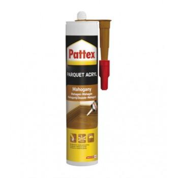 PATTEX PARKET TMEL MAHAGON 310Ml