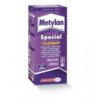 METYLAN SPECIÁL INSTANT  200g