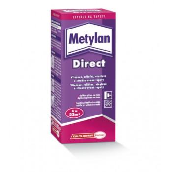 METYLAN DIREKT  200g