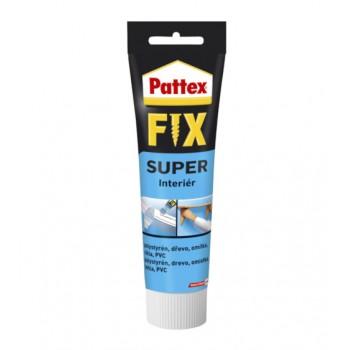 PATTEX FIX SUPER PL50  50G