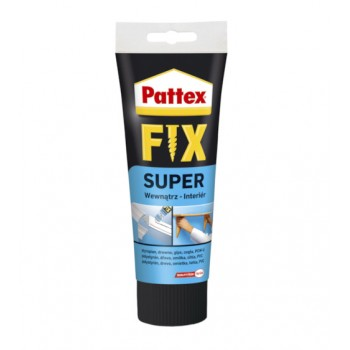 PATTEX FIX SUPER PL50  250G