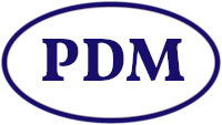 PDM - MARKETING s.r.o.